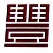 杭州新钜丰源大酒店有限公司 最新采购和商业信息