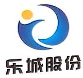 深圳市星众和电子有限公司