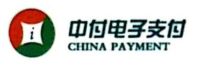 深圳市盛辉铭科技有限公司 最新采购和商业信息