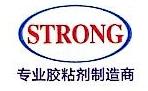 东莞市强亚电子材料有限公司 最新采购和商业信息
