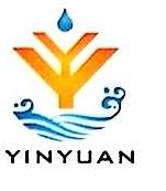 乳源瑶族自治县银源水电有限责任公司 最新采购和商业信息