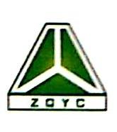 济南大品汽车零部件制造有限公司 最新采购和商业信息