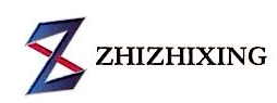 北京志智行科技发展有限公司 最新采购和商业信息