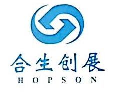 北京锐宇投资管理有限公司 最新采购和商业信息
