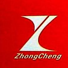 郑州中诚财税咨询有限公司 最新采购和商业信息