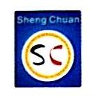 上海笙川实业有限公司 最新采购和商业信息