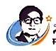 冯德全(北京)教育科技有限公司 最新采购和商业信息