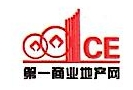 上海丽梦贸易有限公司