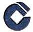 中国建设银行股份有限公司昆明晋宁支行 最新采购和商业信息