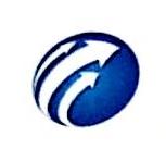 呼和浩特市旭泽发商贸有限公司 最新采购和商业信息
