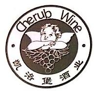 青岛胡博生物科技有限公司 最新采购和商业信息