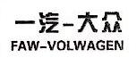 北京世纪晨奥商贸有限公司 最新采购和商业信息