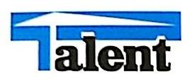 常州泰迪伦供应链管理有限公司 最新采购和商业信息