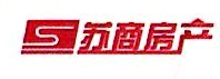 南京家盛丰房产经纪有限公司 最新采购和商业信息
