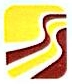 深圳市盛世通投资顾问有限公司 最新采购和商业信息