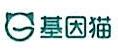 上海美迪维康生物科技有限公司