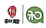 北京和易家科技有限公司 最新采购和商业信息