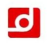 杭州恒力泵业制造有限公司 最新采购和商业信息