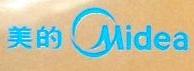 东莞市华华贸易有限公司 最新采购和商业信息