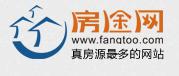 杭州房途信息科技有限公司