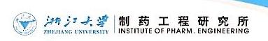 浙江新三和医药化工股份有限公司 最新采购和商业信息
