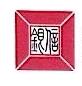 江西银信商账资产管理有限公司 最新采购和商业信息