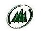 湖南东洞庭速生丰产林有限公司