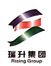 四川瑞升置地有限公司 最新采购和商业信息