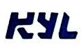 深圳市科易连通讯设备有限公司 最新采购和商业信息