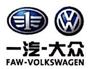 扬州金通汽车销售服务有限公司 最新采购和商业信息
