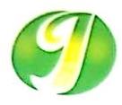 寰龙特种糖业有限公司 最新采购和商业信息