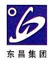 安徽东昌建设集团有限公司 最新采购和商业信息