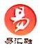 云南易汇融汽车销售有限公司 最新采购和商业信息
