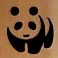 马鞍山中电熊猫重装防腐科技有限公司 最新采购和商业信息