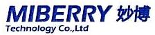 上海妙博科技有限公司 最新采购和商业信息