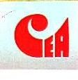 青岛金龙包装有限公司 最新采购和商业信息