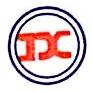 福清市聚兴包装制品有限公司 最新采购和商业信息