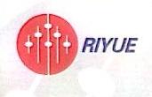 江苏日月税务师事务所有限公司 最新采购和商业信息