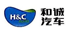 杭州和诚八下里丰田汽车销售服务有限公司 最新采购和商业信息