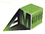 广州市天河安民纸箱厂 最新采购和商业信息