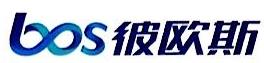 深圳市彼欧斯科技有限公司 最新采购和商业信息