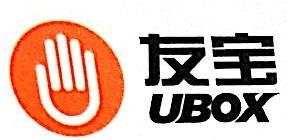 沈阳友宝科斯商贸有限公司 最新采购和商业信息