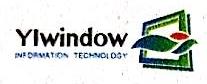 广州市壹视窗信息科技有限公司 最新采购和商业信息