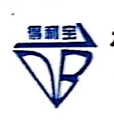 杭州得利宝珠宝首饰有限公司 最新采购和商业信息
