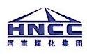 河南富昌建设工程有限责任公司