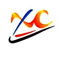 广东顺德煊诚科技研发有限公司 最新采购和商业信息