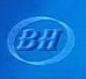 杭州兴润机械有限公司 最新采购和商业信息