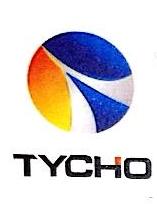 东莞市泰创电子科技有限公司 最新采购和商业信息