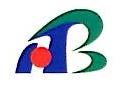 马鞍山市桓泰环保设备有限公司 最新采购和商业信息