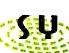 合肥上源智能科技有限公司 最新采购和商业信息